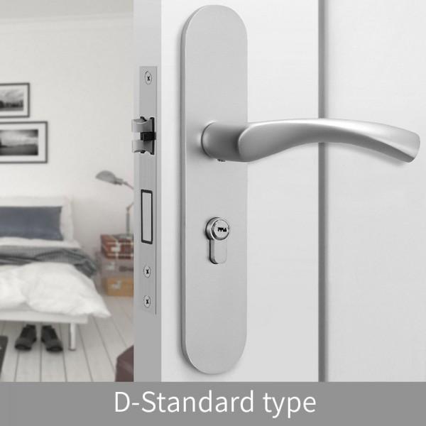 Magnetic Door Lock BN-DR01