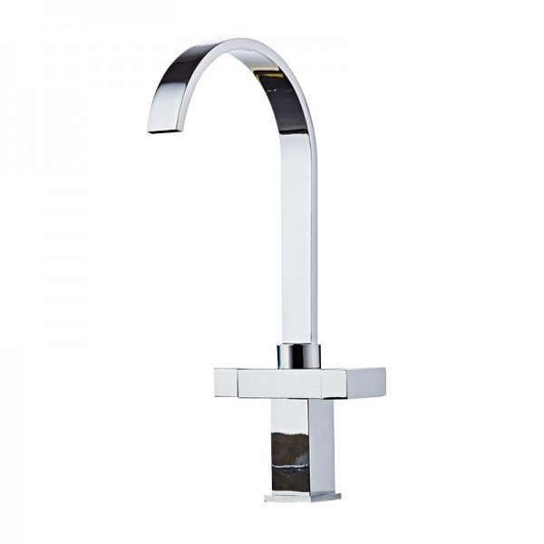 Kitchen Faucet Cold and Hot Water Tap
