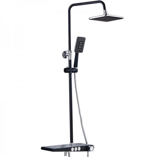 Shower Head Kits FK-9001